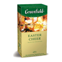 Easter Cheer 25 пакетов