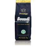 Кофе в зернах Buondi Prestige Rainforest Alliance 1 кг